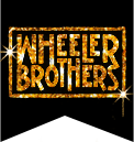 WheelerBrothers