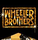 WheelerBrothers